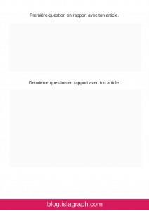 modele_checklist_canva