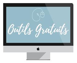 outils_gratuits_graphisme_entrepreneuse
