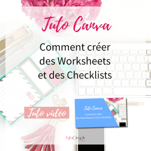 tuto_canva_creer_worksheet_checklist_article