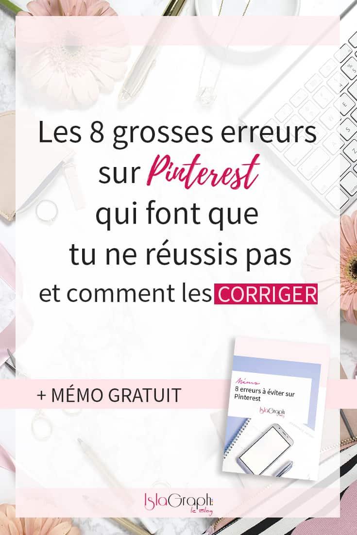 pinterest_pour_business