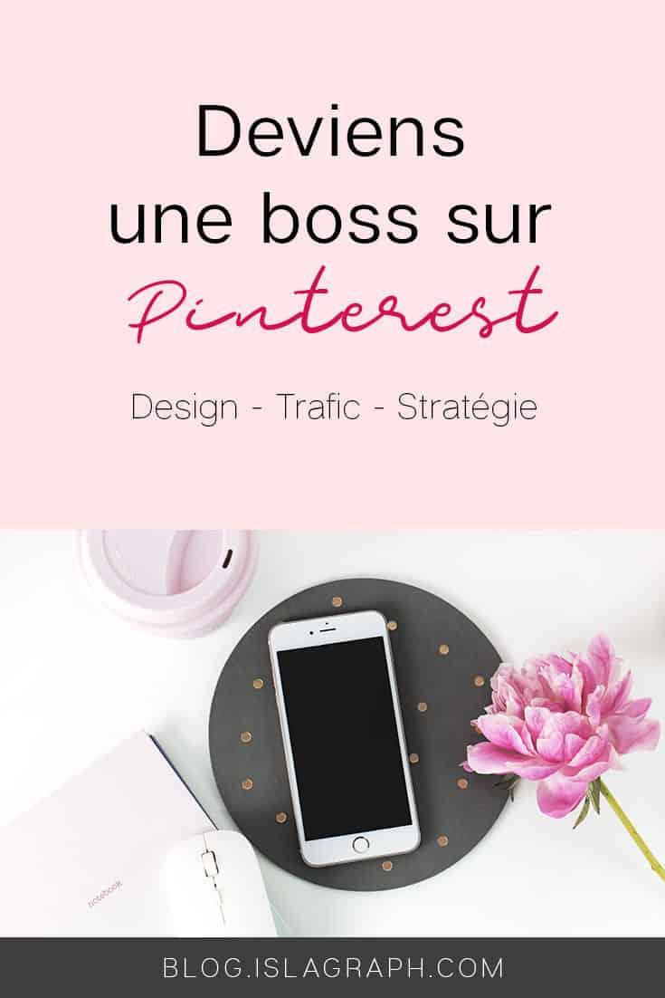 Besoin d'aide sur Instagram ? Viens découvrir tous mes articles pour devenir une boss sur Instagram. #instagram #instagramtips #conseilsInstagram
