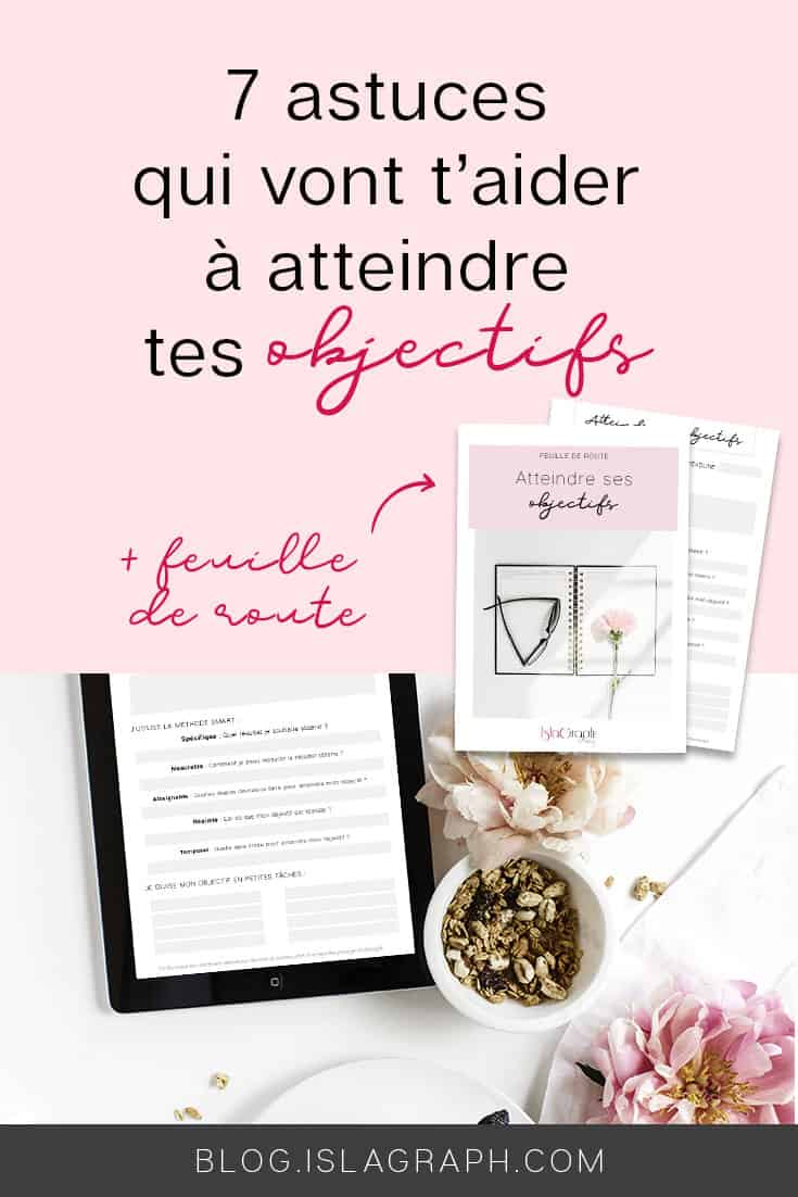 comment_atteindre_objectifs