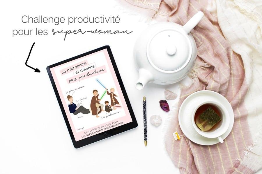 Que ce soit pour des lectures plaisirs, mais aussi des lectures qui vont m'aider dans ma vie d'entrepreneur/freelance. Je partage avec toi mes dernières lectures inspirantes du moment.
