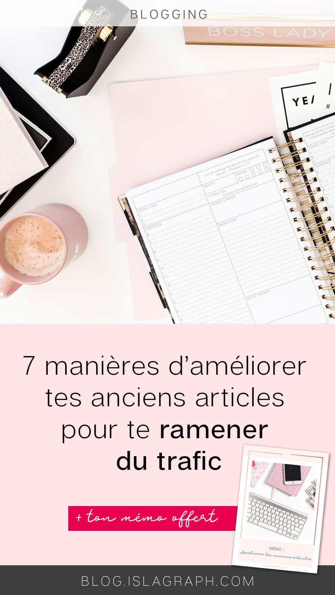 ameliorer_anciens_articles_blog