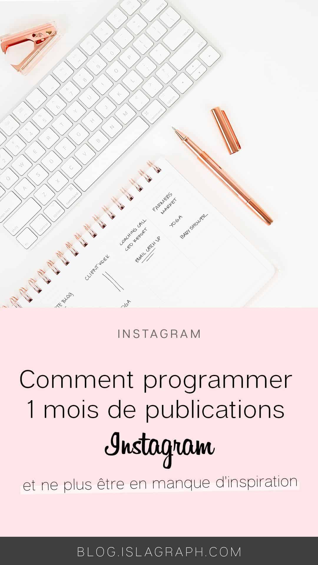 programmer_publication_instagram