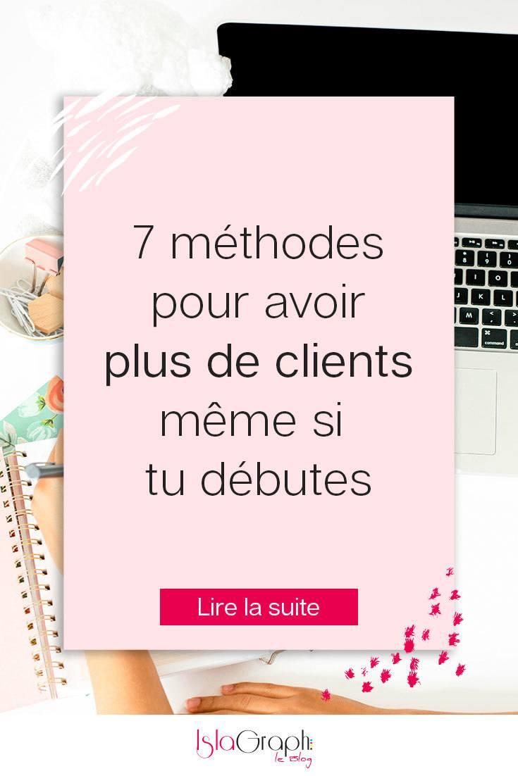 trouver_clients_freelance