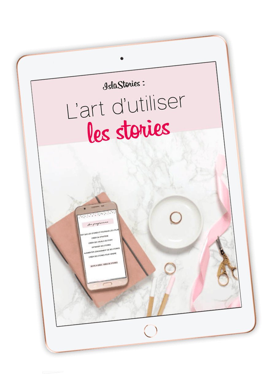 comment_faire_story_instagram