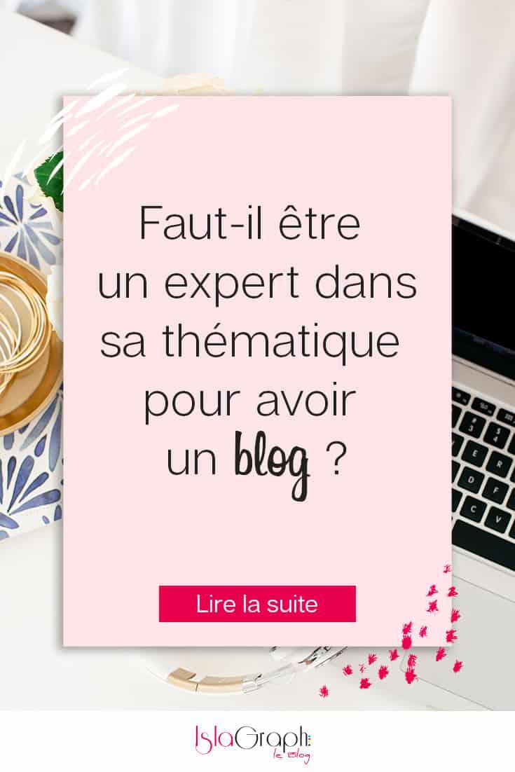 expert_pour_avoir_blog