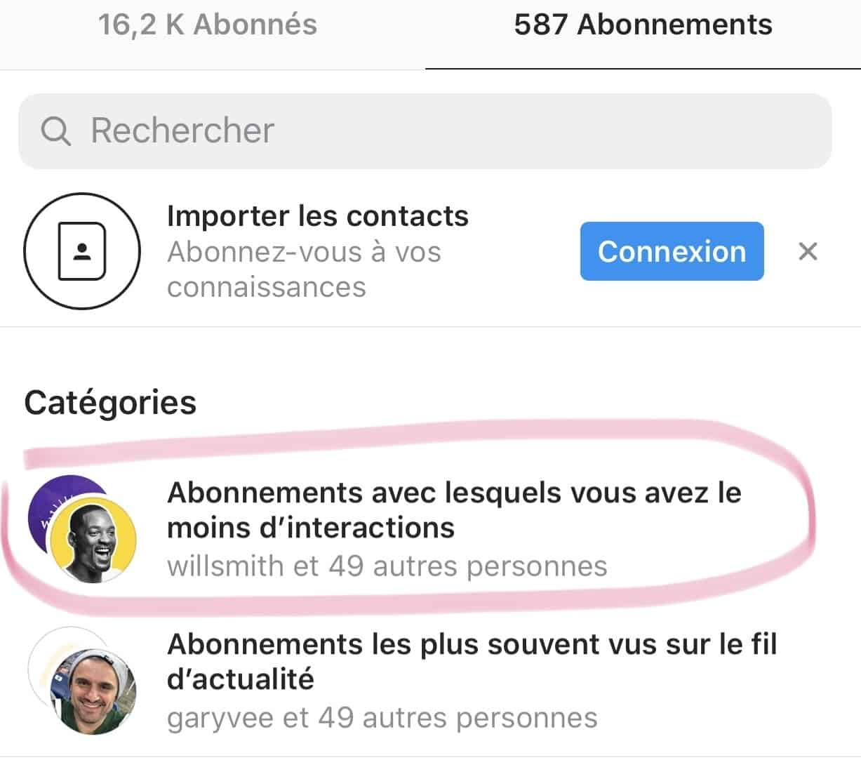 perdre_abonnes_instagram