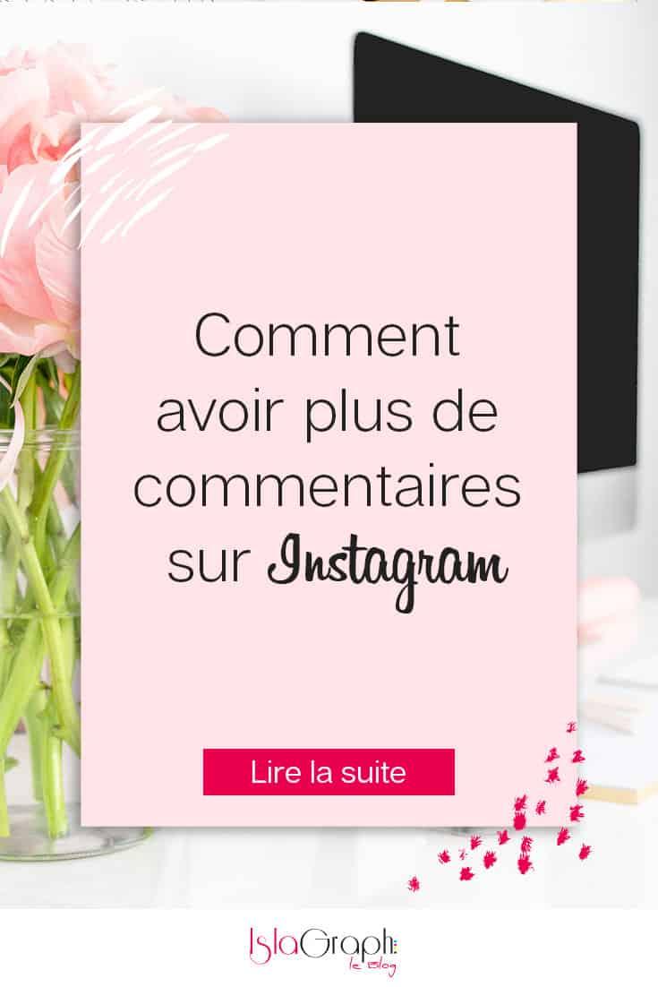 augmenter_commentaires_instagram