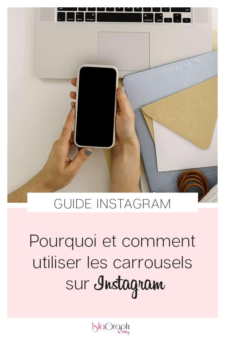 carrousel_instagram